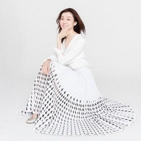 宮坂 陽子のプロフィール写真