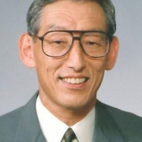 大島 章嘉のプロフィール写真