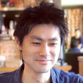 Yasumoto Kosukeのプロフィール写真