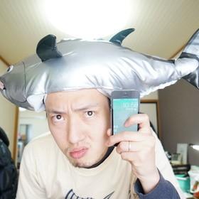 Inoue Kojiのプロフィール写真