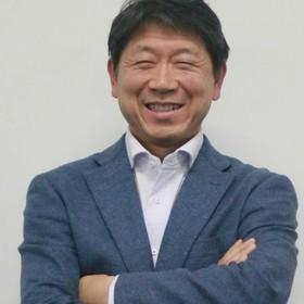 木村 友浩のプロフィール写真