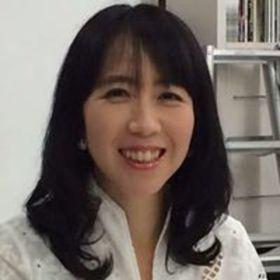 成田 育未のプロフィール写真