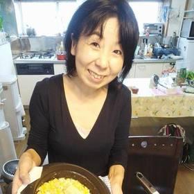原田 智子のプロフィール写真