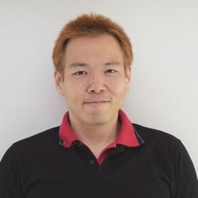 Ikunishi Seijiのプロフィール写真