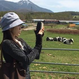 Takahashi Norikoのプロフィール写真