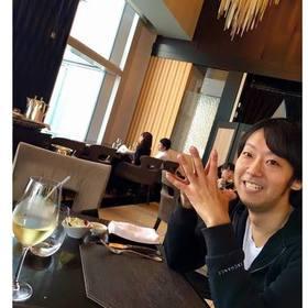 芝木 謙一郎のプロフィール写真