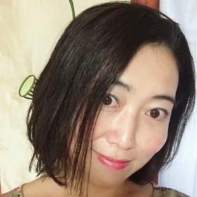 伊東 純子のプロフィール写真