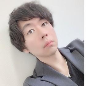 鈴倉 淳のプロフィール写真