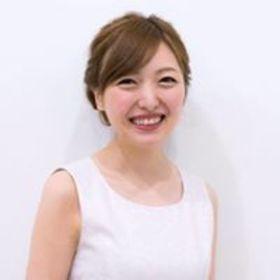 渋谷 飛佳のプロフィール写真