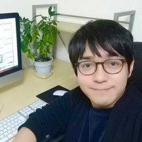 長田 一成のプロフィール写真