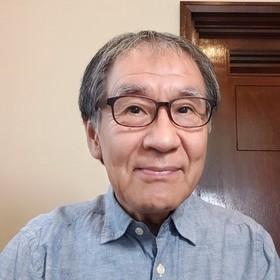 古田 正道のプロフィール写真