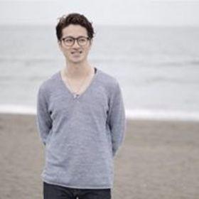 石川 英樹のプロフィール写真