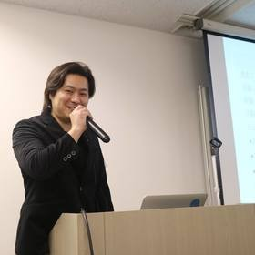 Takano Yasuyukiのプロフィール写真