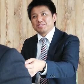 上村 正和のプロフィール写真