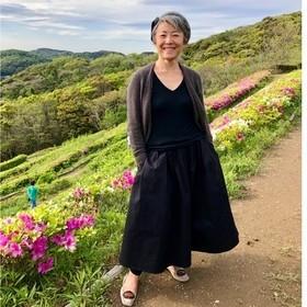 上村 弘美のプロフィール写真