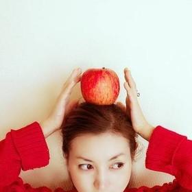 栗山 紗智子のプロフィール写真