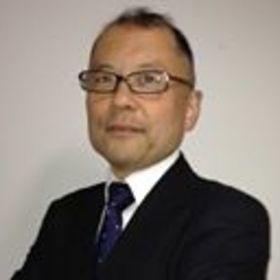 鈴木 千彰のプロフィール写真