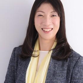 田原 玲美のプロフィール写真