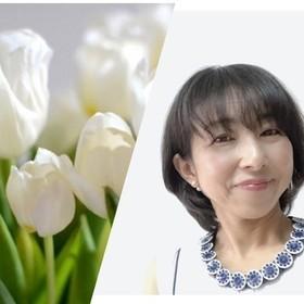 長澤 知佐子のプロフィール写真