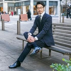 大槻 よしひろのプロフィール写真