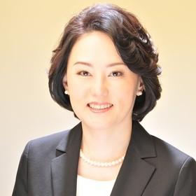 尊田 京子のプロフィール写真