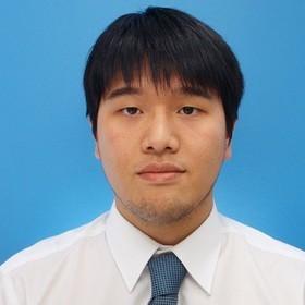 Takahashi Onのプロフィール写真