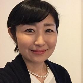 伊藤 崇子のプロフィール写真