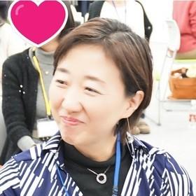 鈴木 理子のプロフィール写真