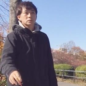 戸田 義人のプロフィール写真