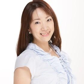 石井 陽子のプロフィール写真