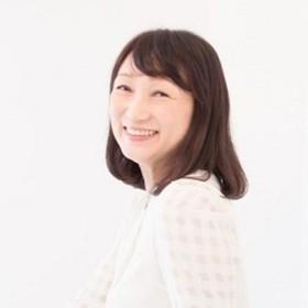 蒼 京子のプロフィール写真