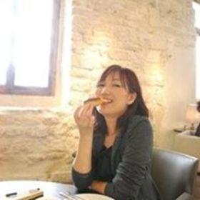 飯田 順子のプロフィール写真