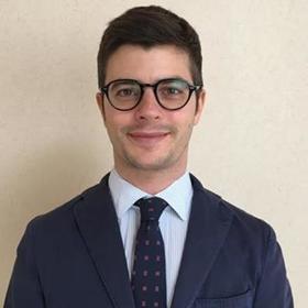 チェザリーニ ダヴィデのプロフィール写真