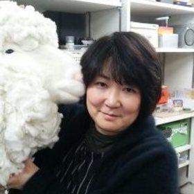 長谷川 典子のプロフィール写真