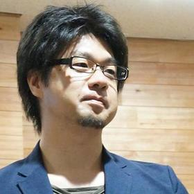 Takemoto Shinichiroのプロフィール写真