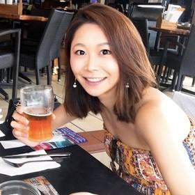 高橋 茉莉花のプロフィール写真