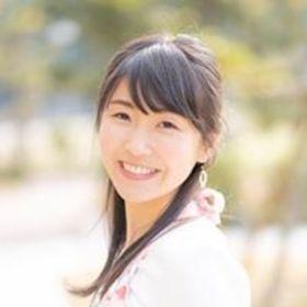 中村 りえのプロフィール写真