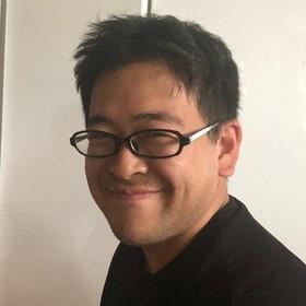 Muramatsu Yukiのプロフィール写真