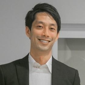 Osaki Kojiのプロフィール写真