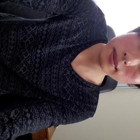 Honoki Ippeiのプロフィール写真