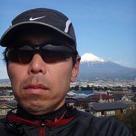 Jin Takateruのプロフィール写真