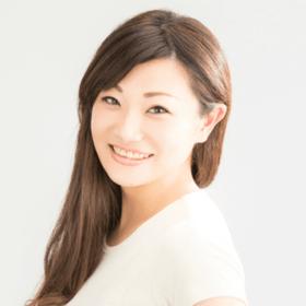 成田 久美のプロフィール写真