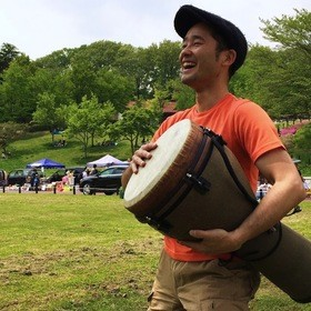 Noda Kenichiのプロフィール写真