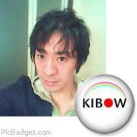 Tamura Junのプロフィール写真