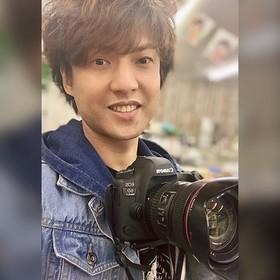 Takahashi Yoshihiroのプロフィール写真