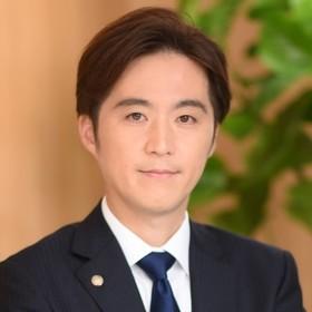 瀬口 徹のプロフィール写真