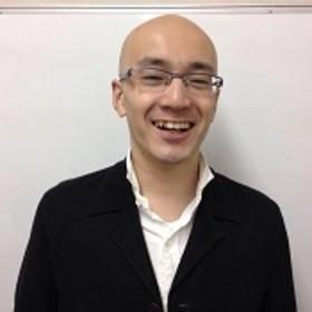 東 健太郎のプロフィール写真