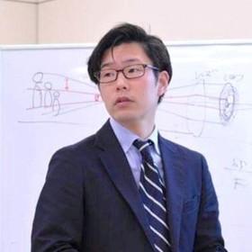 徳本 友祐のプロフィール写真