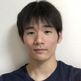 尾﨑 優作のプロフィール写真
