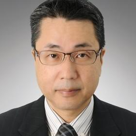藤永  滋のプロフィール写真